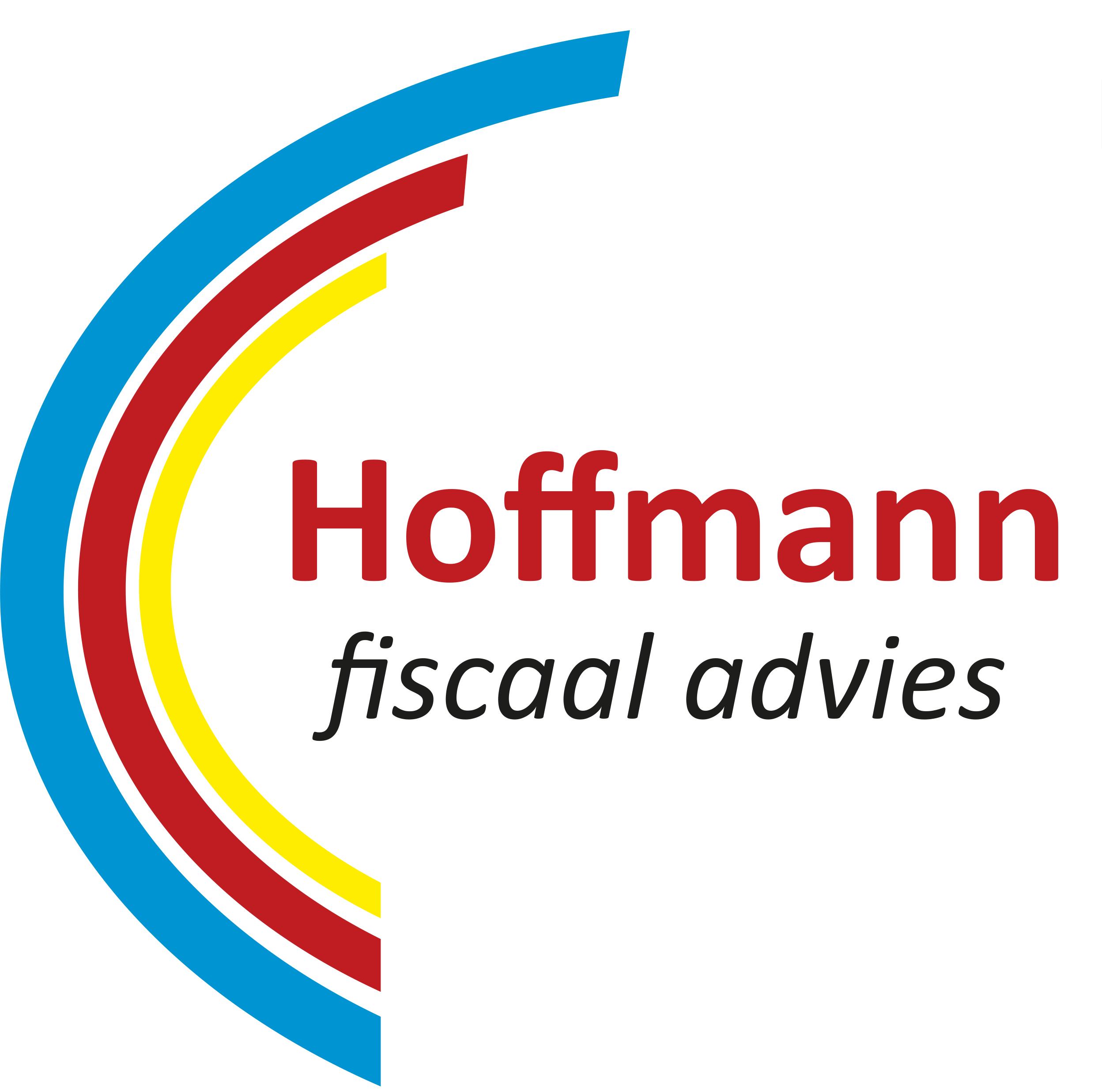 Hoffmann Fiscaal Advies